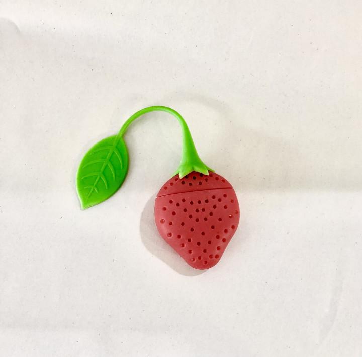 Tea Accessory Strawberry