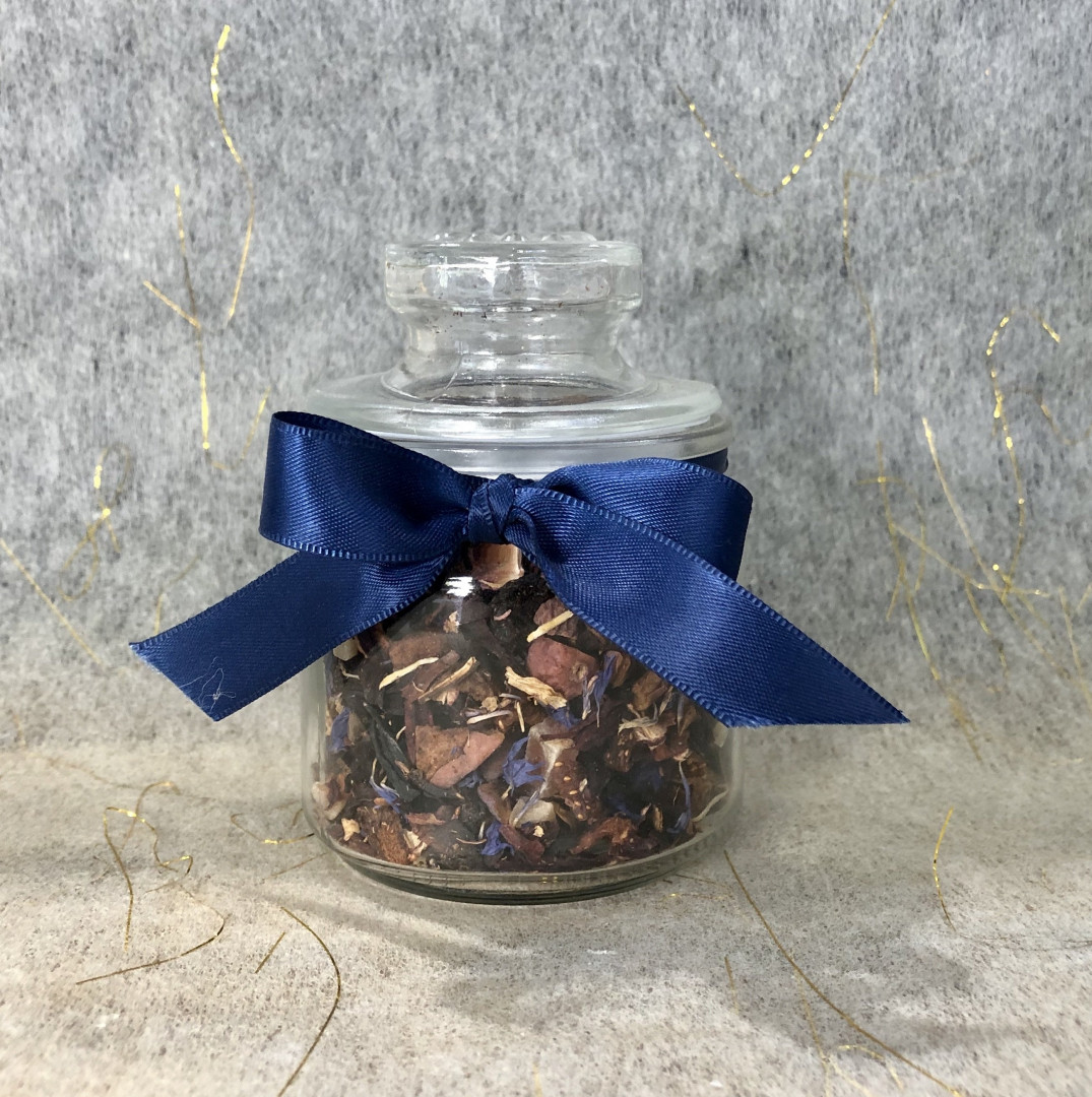 Wedding Favour - Gift - Treat #214