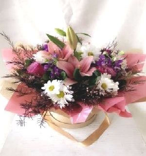 Best Day Bouquet