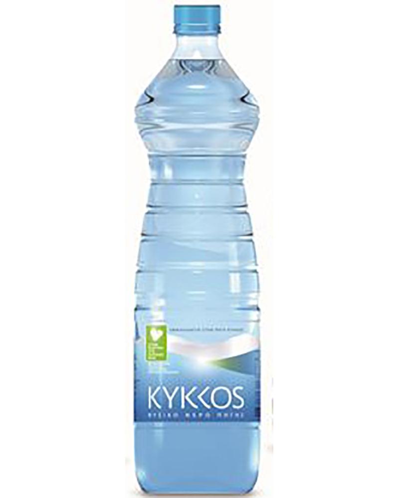KYKKOS WATER 1,5L