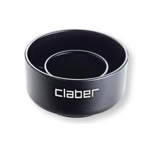 CLABER COLIBRI PROTECTION COLLAR
