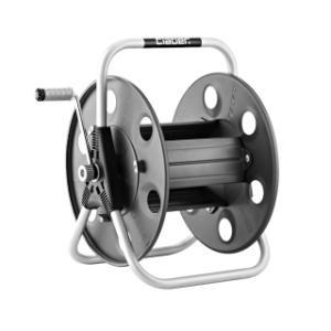 CLABER METAL 40 HOSE REEL - 85 Meters - 1/2''