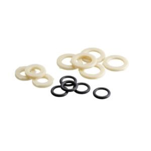 CLABER RING AND WASHER SET