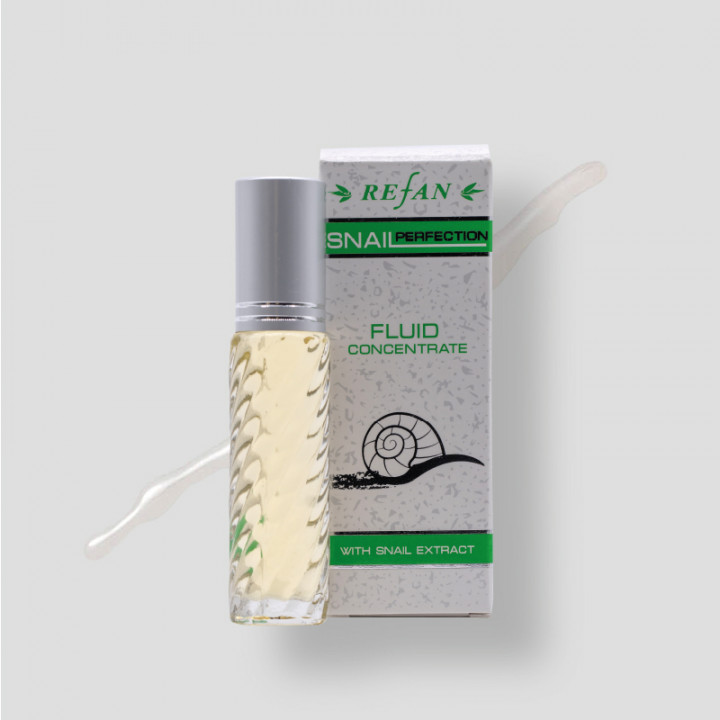 Snail Perfection Fluid Concentrate 10ml