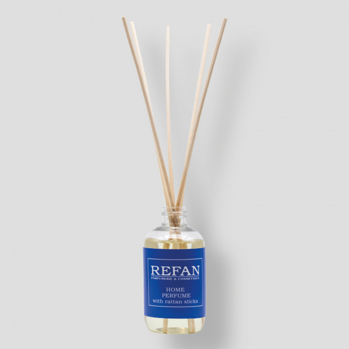 192 – Home Perfume 100ml