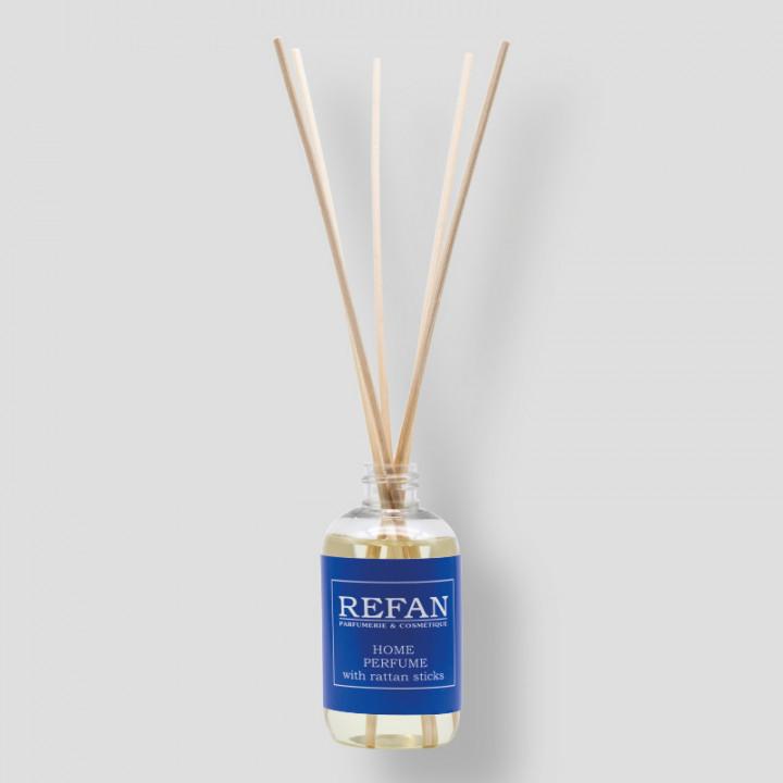 166 – Home Perfume 100ml