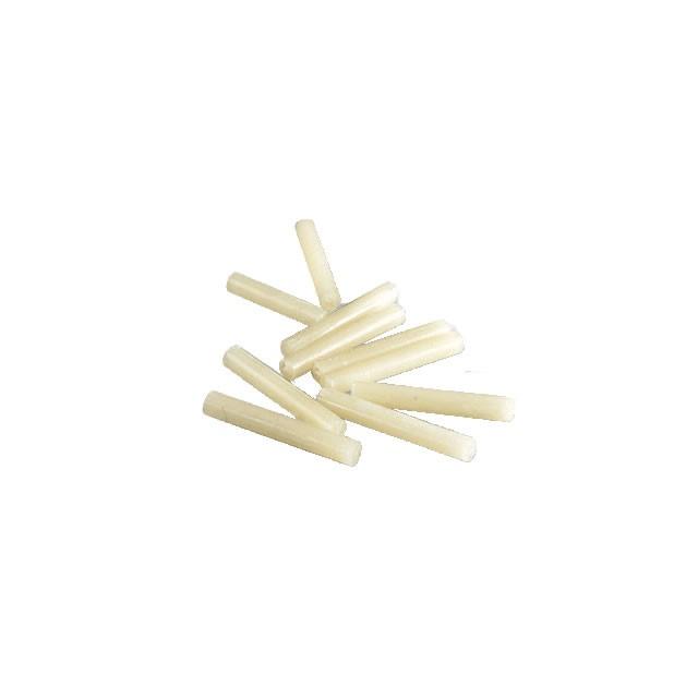 CLABER SHAMPOO STICK - Pack of 10