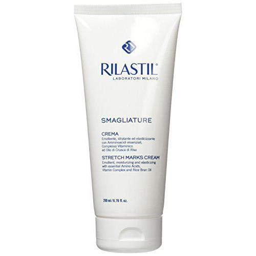 Rilastil stretch marks cream 200ml