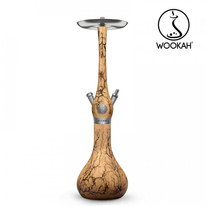 Wookah Classic - Grom