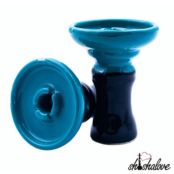 I bowl Phunnel - Blue