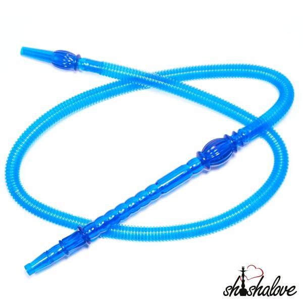 Mouthpiece Disposable - Blue