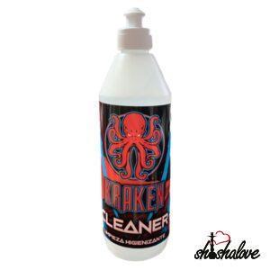 Kraken Vase Cleaner - 500ml