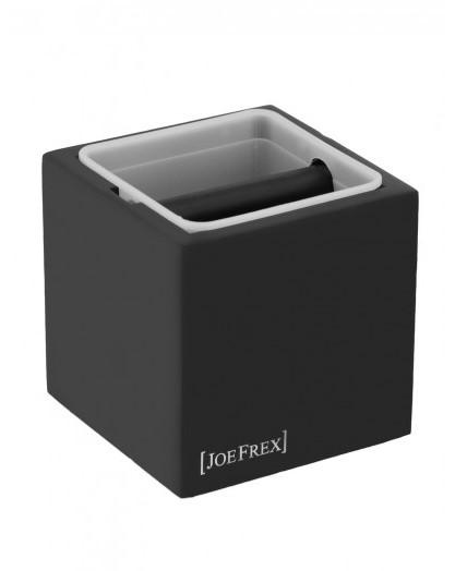 Knock Box JoeFrex Kcb - Black
