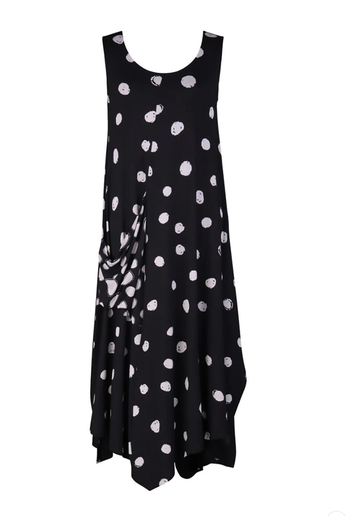 Alembika Dress m,l