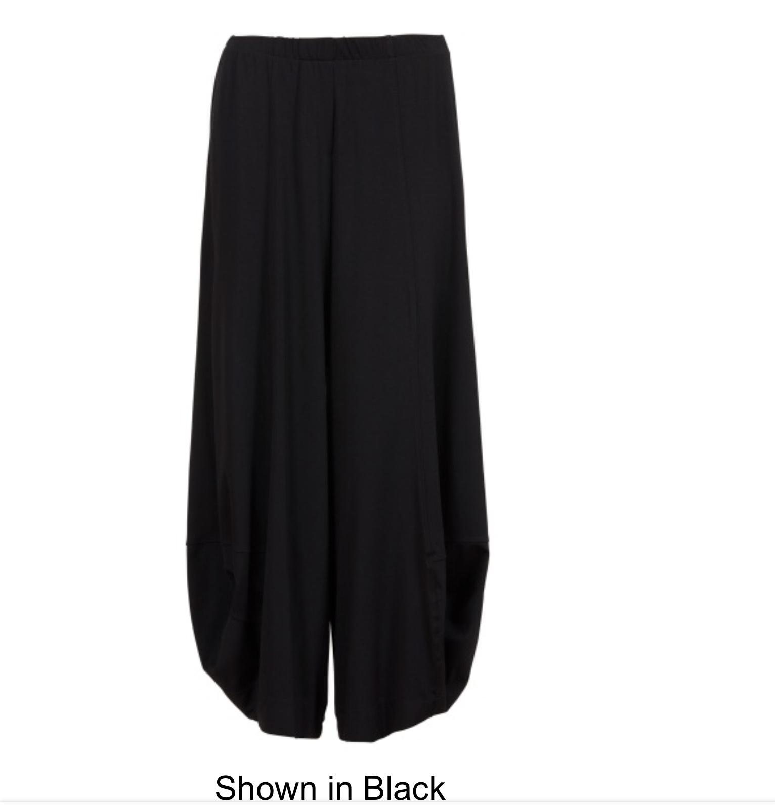 Alembika Trousers s,m
