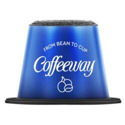 Coffeeway Ristreto 10 Capsules