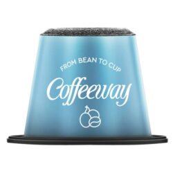 Coffeeway Decaf 10 Capsules
