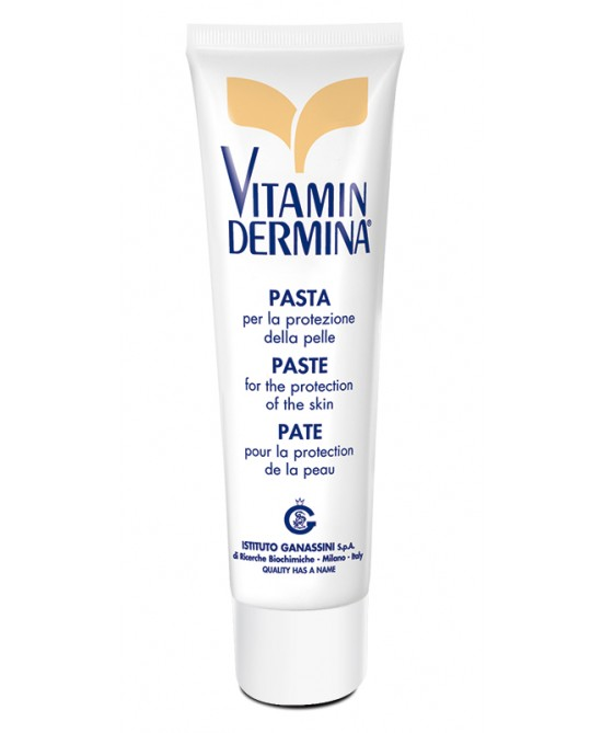 VitaminDermina Paste 100ml
