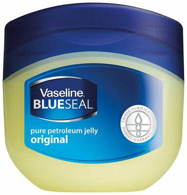 Vaseline Petroleum Jelly 100g