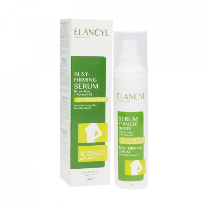 Elancyl Bust Firming Serum - 50ml