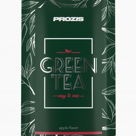 Green Tea - Instant Powder 12 x 9 g