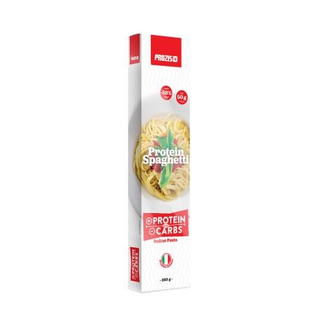 Prozis Protein Pasta - Spaghetti 250 g