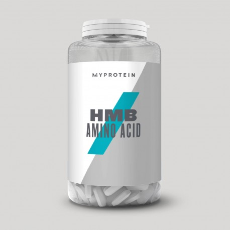 Myprotein HMB 180 Tabs - 90 Servings
