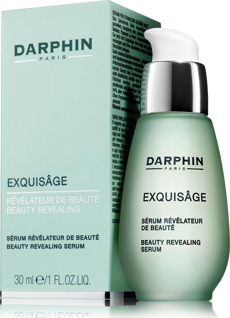 Darphin Exquisage Serum, Serum, 30ml