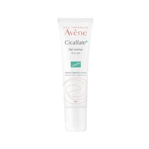 AVENE Cicalfate+ gel cicatrice 30ml