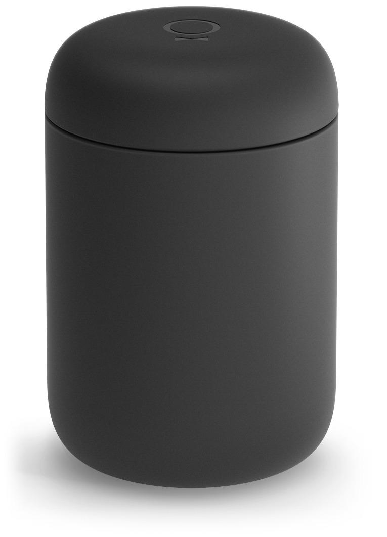 MUG 450ML FELLOW CARTER EVERYWHERE - MATTE BLACK