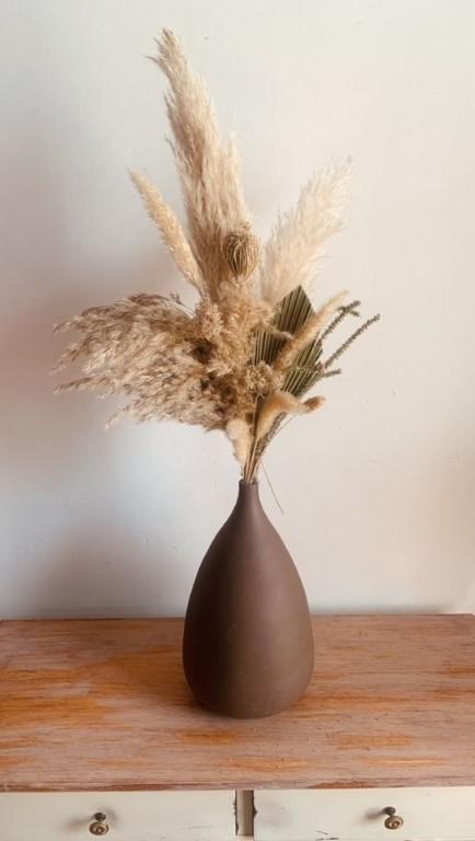The vase - 85cm