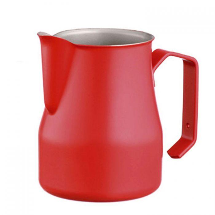 MOTTA MILK PITCHER 35CL - RED