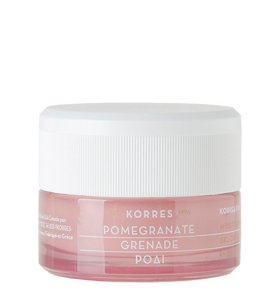 Korres POMEGRANATE DAY CREAM - 40ML