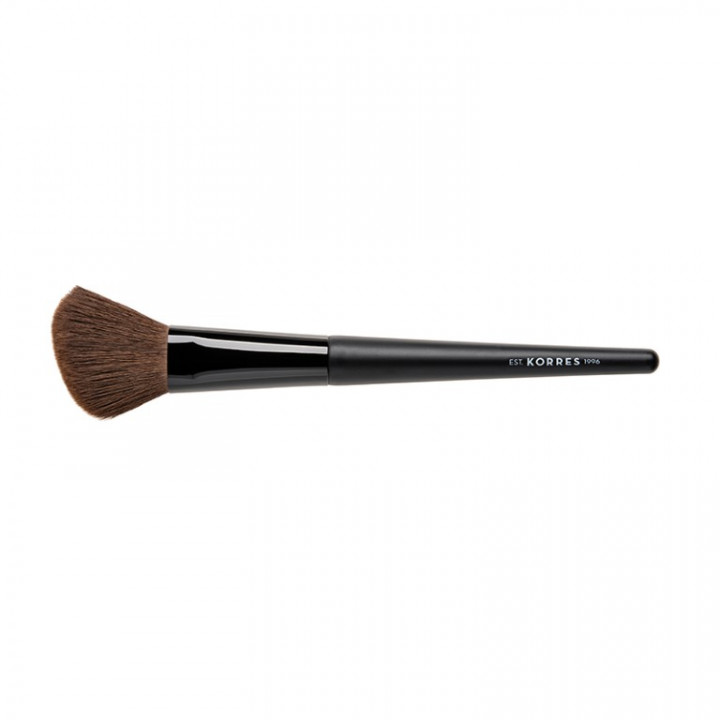 Korres BLUSH BRUSH 03