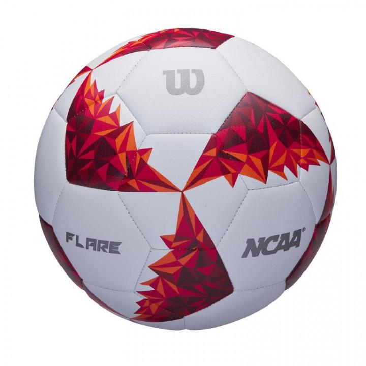 WILSON NCAA FLARE SIZE 5 FOOTBALL
