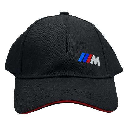 BMW black hat