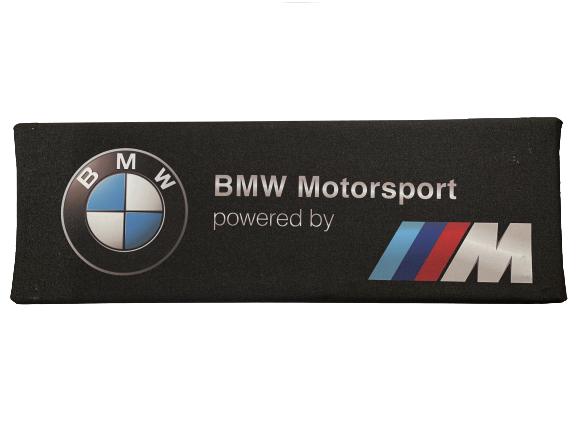 bmw motor sport home décor - bmw