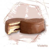 Βιολέτα