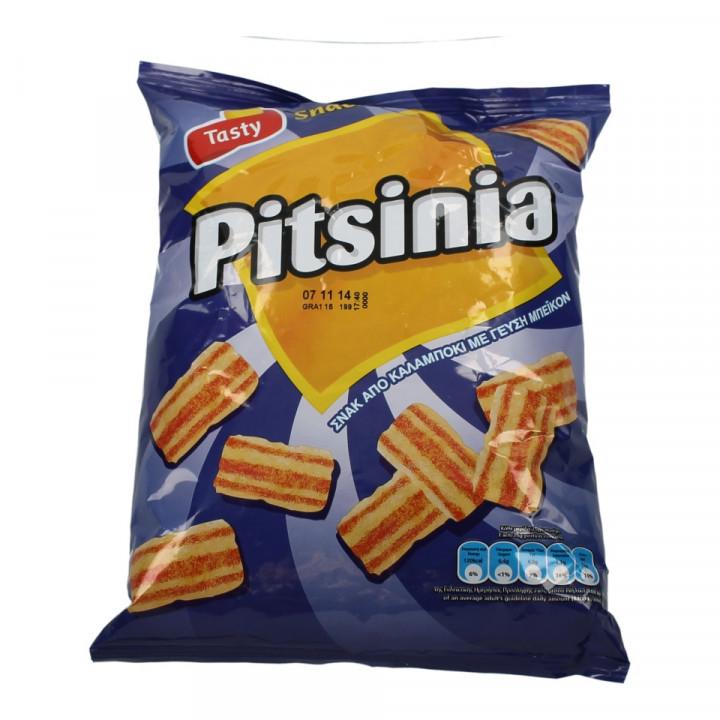 CORINA PITSINIA - 105G