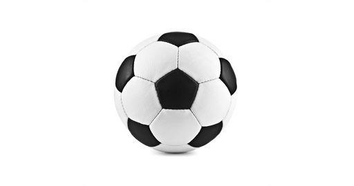 FOOTBALL BALL