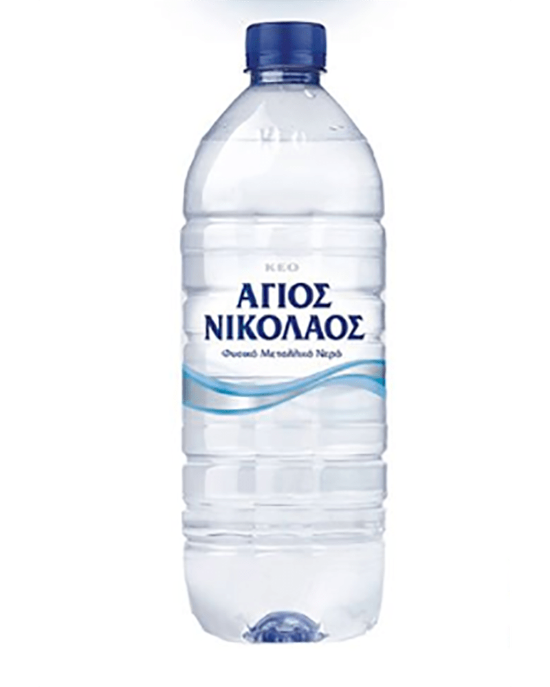 AG. NIKOLAOS 0,5L