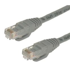 PATCH CABLE 2M