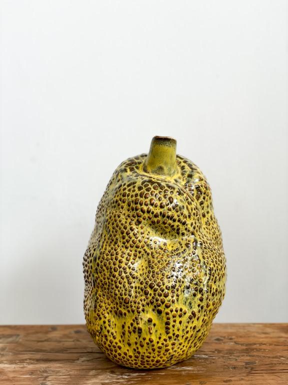 Jackfruit - yellow