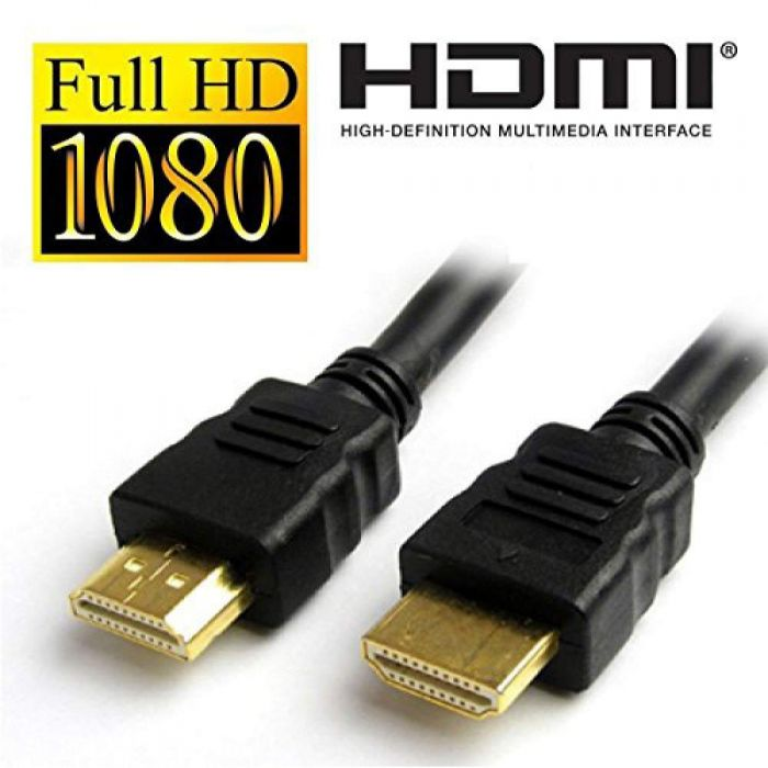 KALODIO VIDEO HDMI 5M 4009017449020