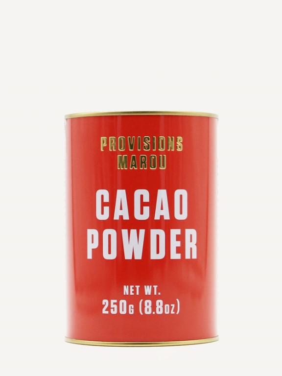 MAROU Cacao Powder 250g