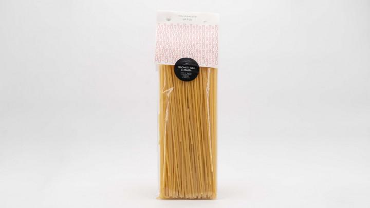 ITALIANAVERA Spaghetti alla Chitarra 500g