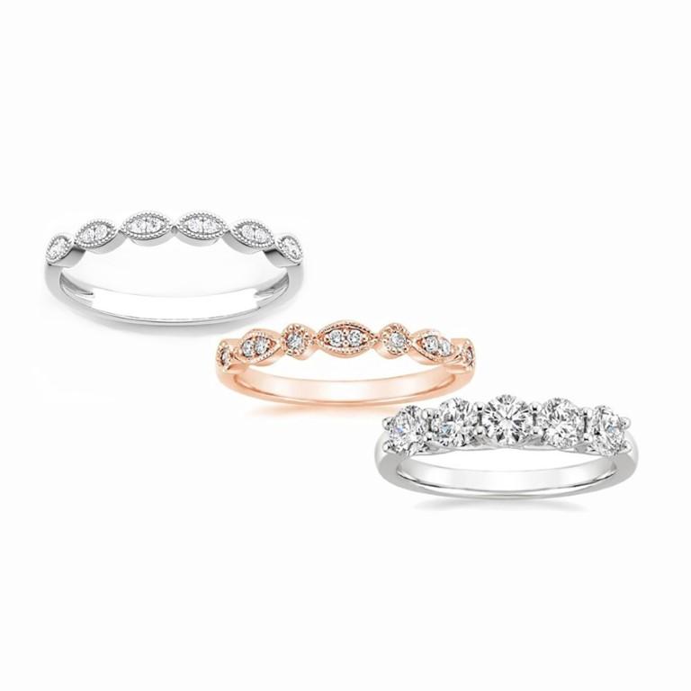 Jewellery Inspirations Evdokimou