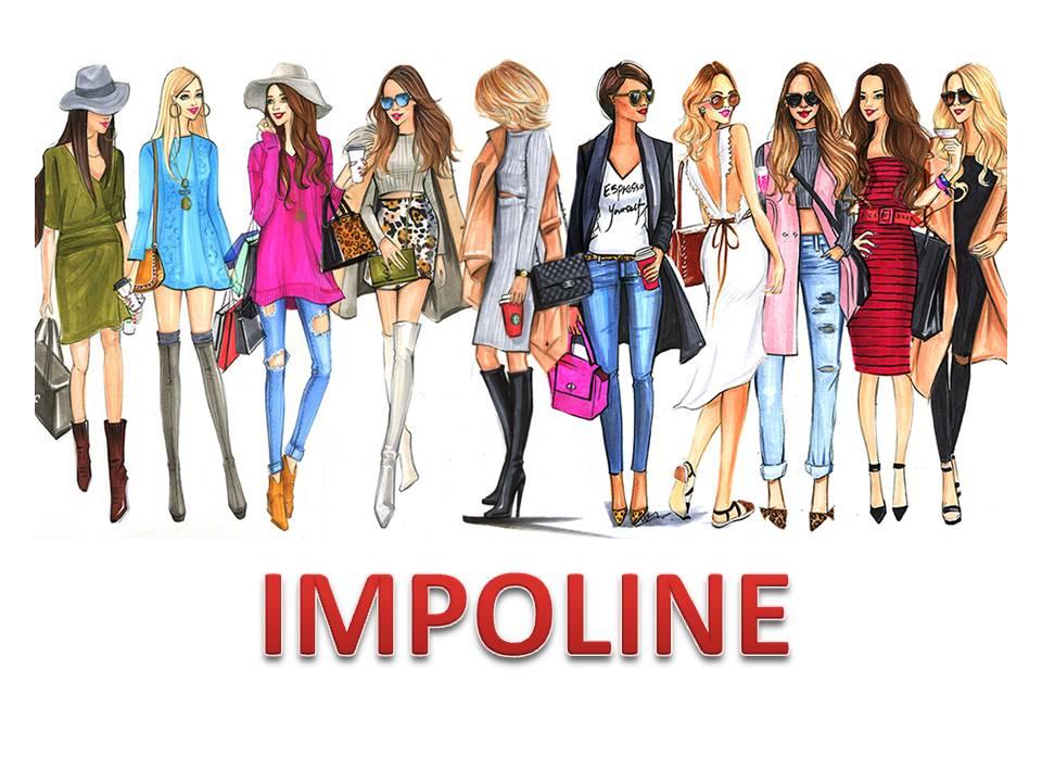 Impoline