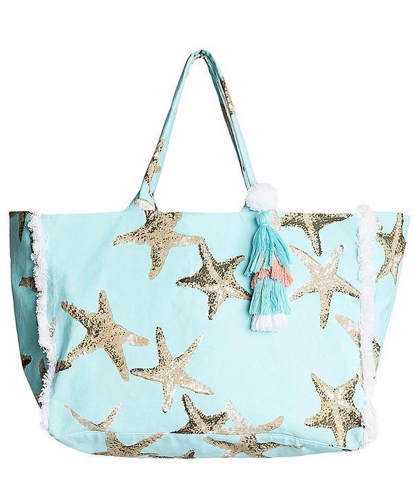 Boho Beach Bag Astera