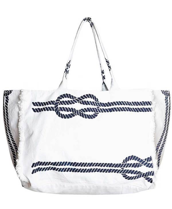 Marbella Beach Bag